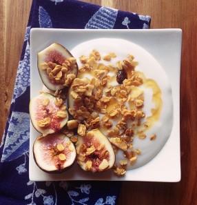 Celebrating Figs